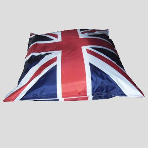 coussin de relaxation BB176