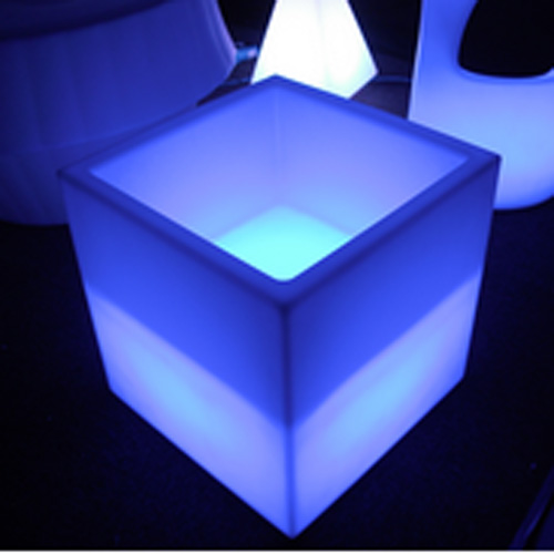 cube lumineux 16 couleurs HSDCB1 pic4