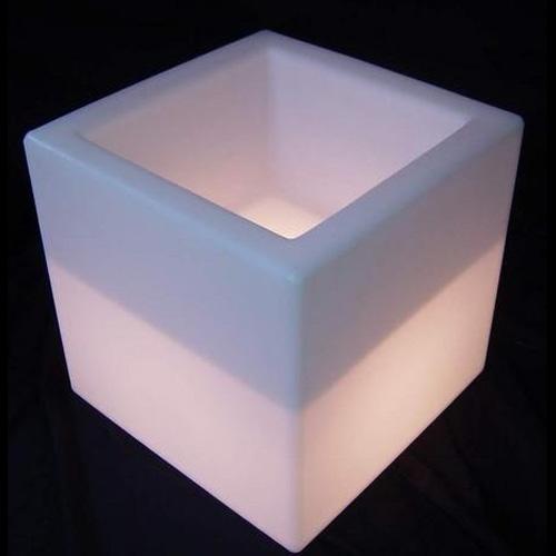 cube lumineux 16 couleurs HSDCB1 pic5
