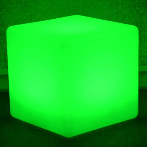 cube lumineux led pic5