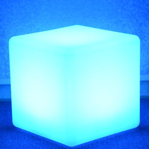 cube lumineux led pic6