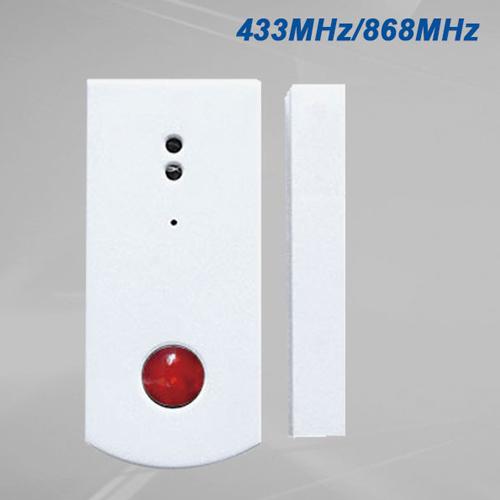 detecteur alarme porte CTOP87K pic2