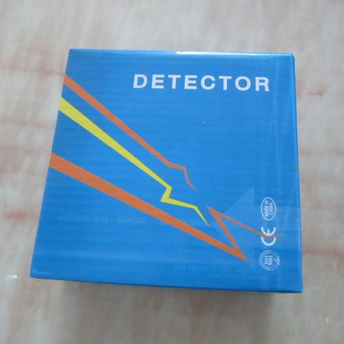 detecteur de fumee DFUM428 pic7
