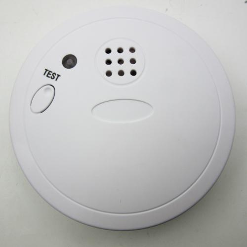 detecteur de fumee DFUM429 pic2