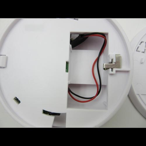 detecteur de fumee DFUM429 pic4