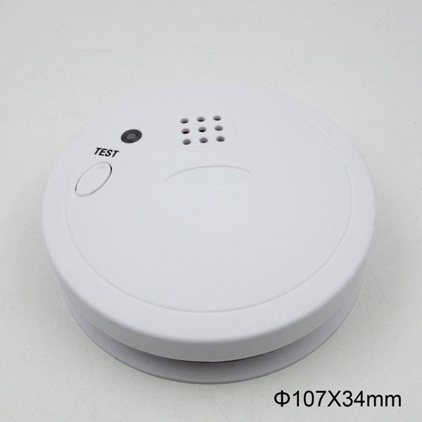 detecteur de fumee DFUM429 pic6