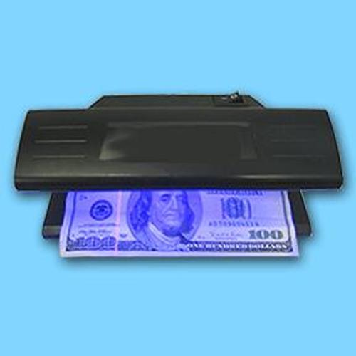 detecteur faux billets DETECTFB2UV