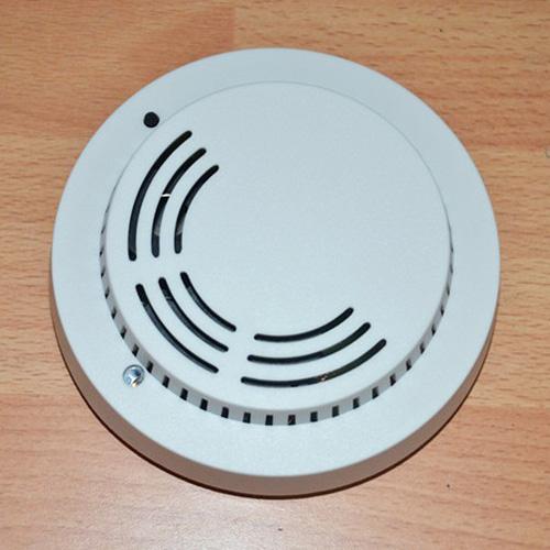 detecteur fumee pour alarmes pic2