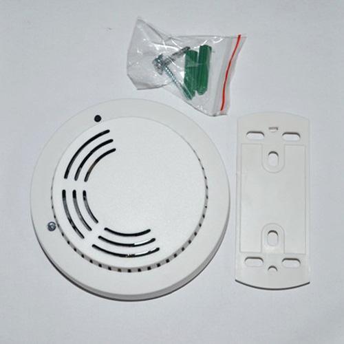detecteur fumee pour alarmes pic3