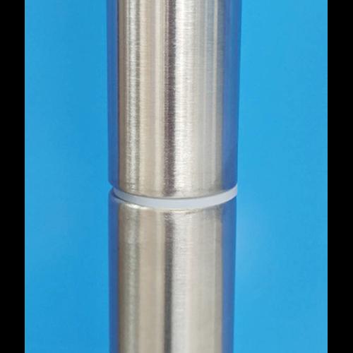 distributeur de gel hydroalcoolique SOAPDIPS3 pic10