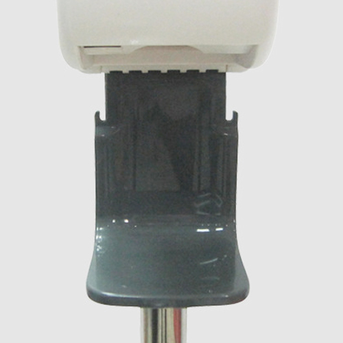 distributeur de gel hydroalcoolique SOAPDIPS3 pic11