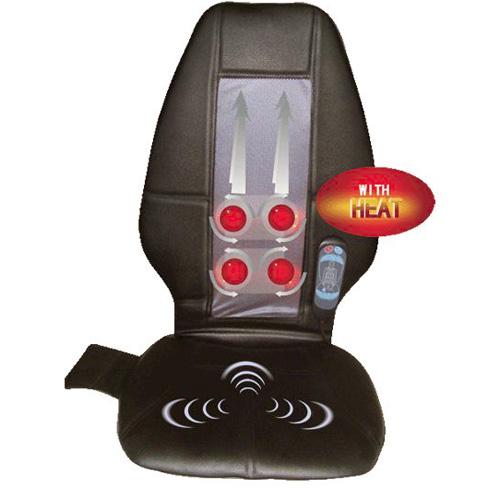 dossier massage 832F