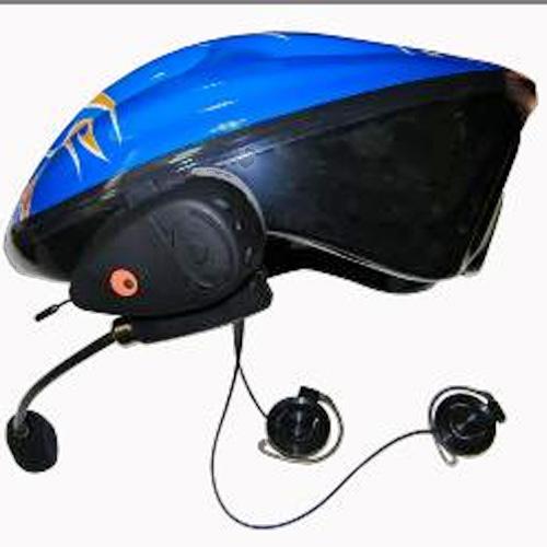 emetteur recepteur bluetooth casque moto velo pic3