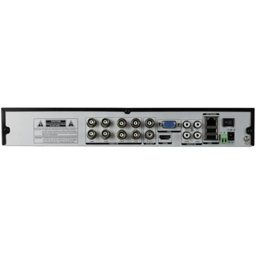enregistreur DVR 5008 pic2