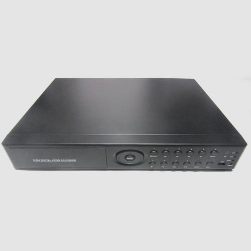 enregistreur DVR 5108
