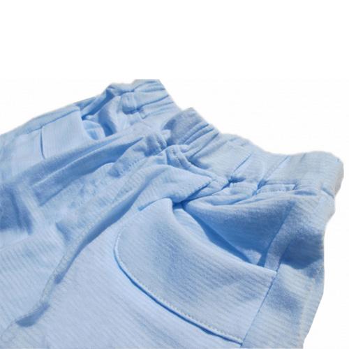 ensemble polo pantalon garcons TT0099 pic5