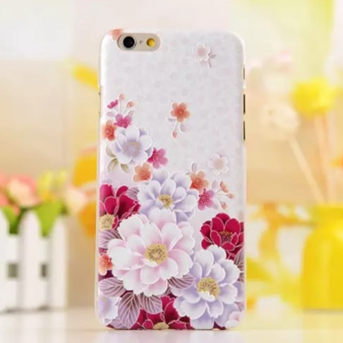 etui Iphone 6 COQIPH6F pic10