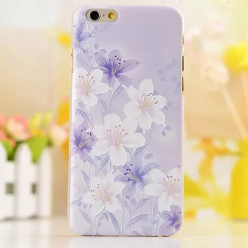 etui Iphone 6 COQIPH6F pic11