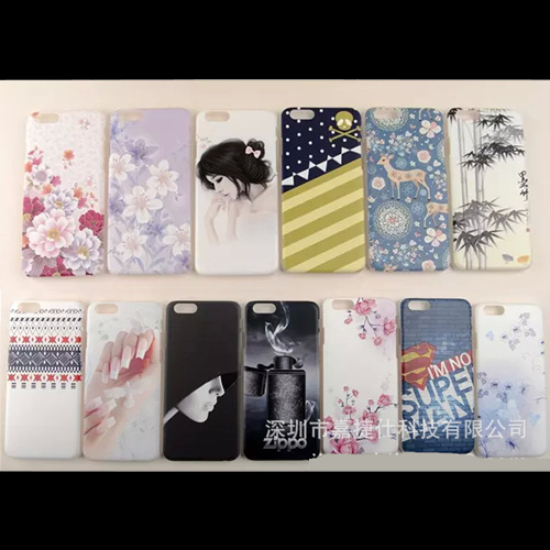 etui Iphone 6 COQIPH6F pic3