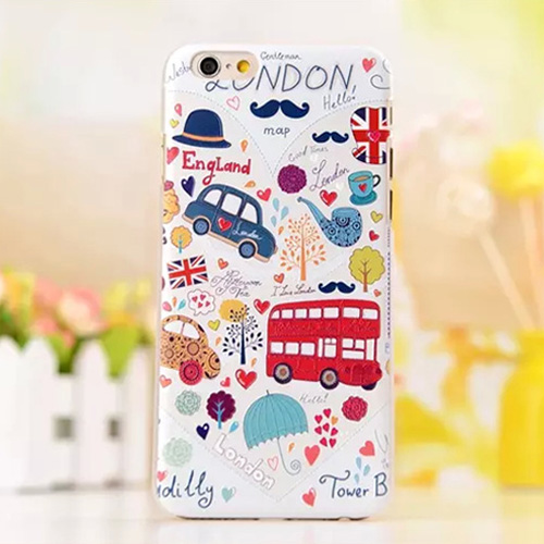 etui Iphone 6 COQIPH6F pic6