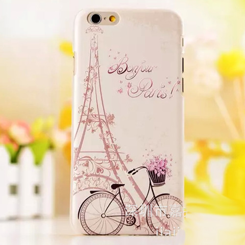 etui Iphone 6 COQIPH6F pic7