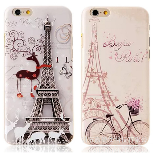 etui Iphone 6 COQIPH6F