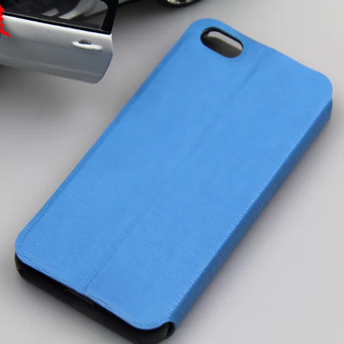 etui avec support iphone 5 5c 5s pic14