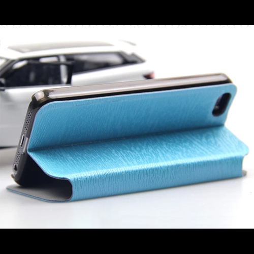 etui avec support iphone 5 5c 5s pic16