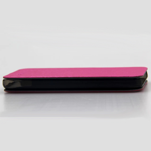 etui avec support iphone 5 5c 5s pic5