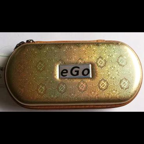 etui cigarette electronique ETUIEGO103