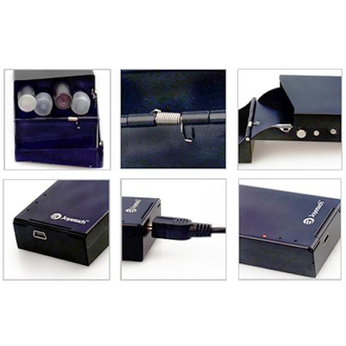 etuit recharge e cigarettes joyetech 510 pic3