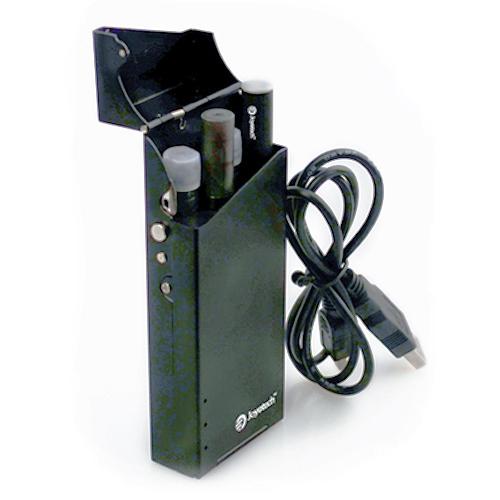 etuit recharge e cigarettes joyetech 510