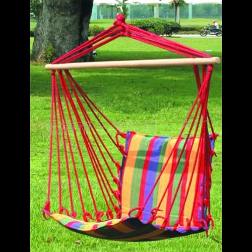 fauteuil balancoire jardin pic5