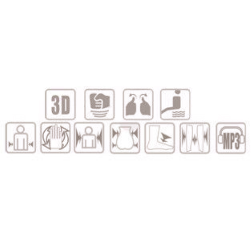 fauteuil massage 318 pic2