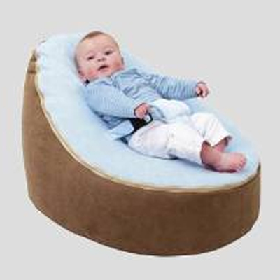 fauteuil relax bebe BB177 pic2