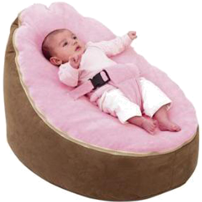 fauteuil relax bebe BB177