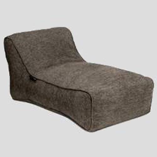 fauteuil relaxation BB106