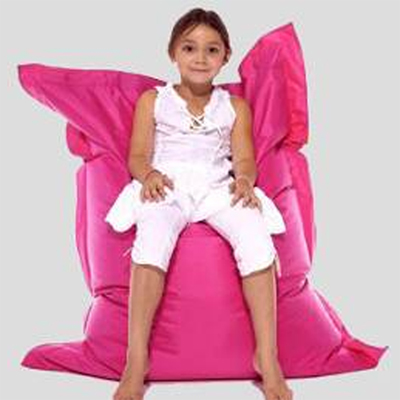 fauteuil relaxation BB110