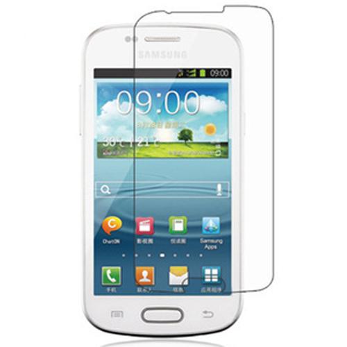 film protection Samsung I9300