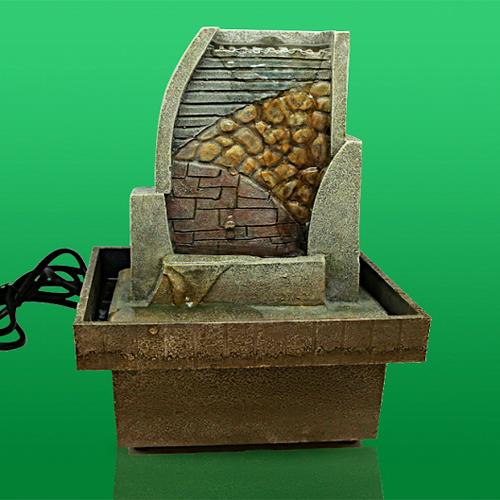 fontaine v1026