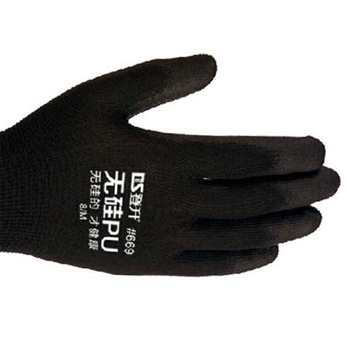 gants de travail en PU GNTPU1 pic2