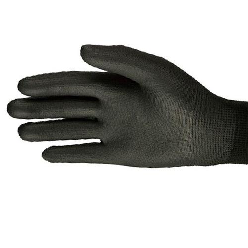 gants de travail en PU GNTPU1 pic3