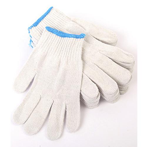 gants de travail en coton GNTCOT pic2