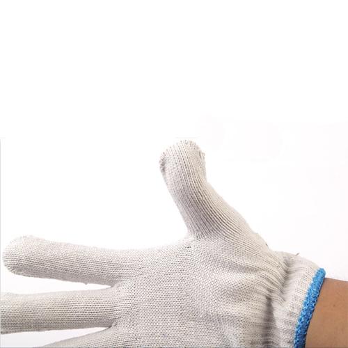 gants de travail en coton GNTCOT pic3
