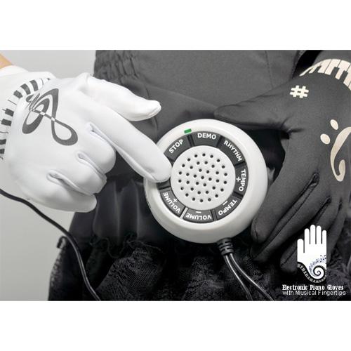 gants musicaux pic2