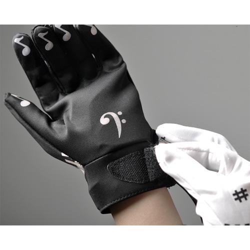 gants musicaux pic4