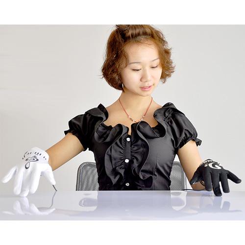 gants musicaux pic5