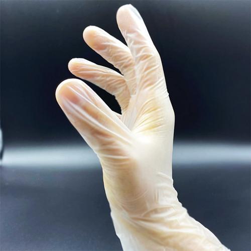 gants protection vinyl GNTVIN1 pic4