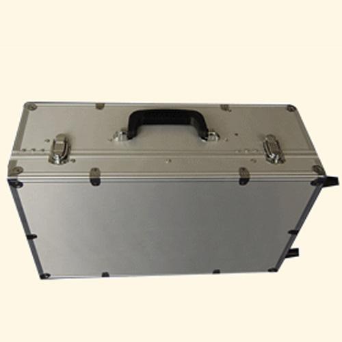 generateur solaire portable pic2
