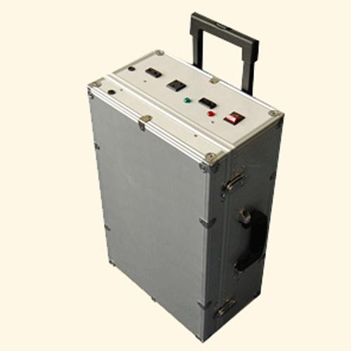 generateur solaire portable pic3